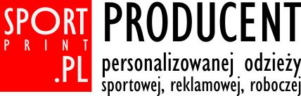 SPORTprint.PL